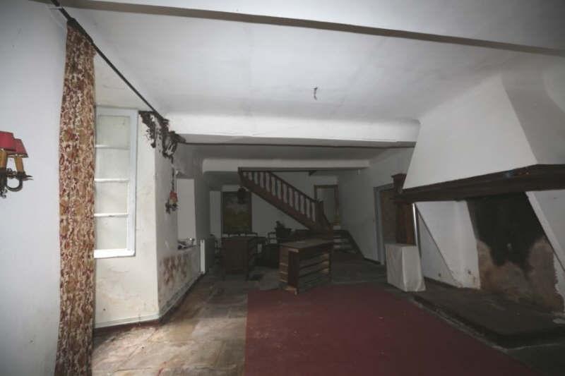 Vente de prestige maison / villa Urrugne 643000€ - Photo 6