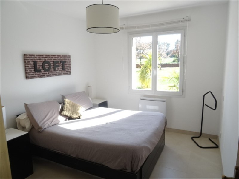 Deluxe sale house / villa Peynier 599900€ - Picture 7