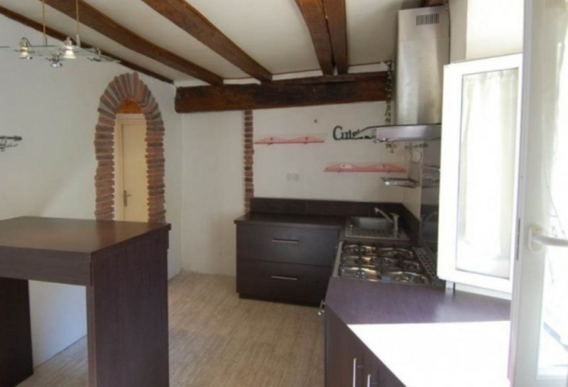 Sale apartment Coti-chiavari 135 000€ - Picture 9