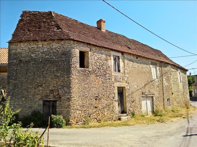 Renover vieille maison maison vendre for Vieille maison en pierre