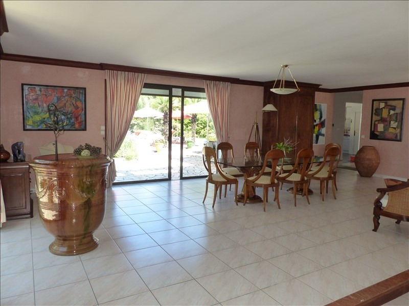 Deluxe sale house / villa Beziers 895 000€ - Picture 7