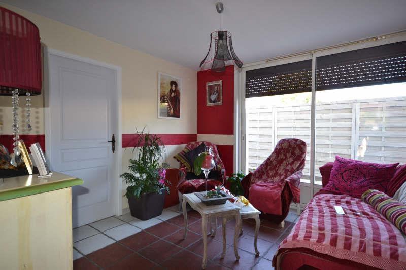Vente appartement L isle sur la sorgue 235000€ - Photo 2