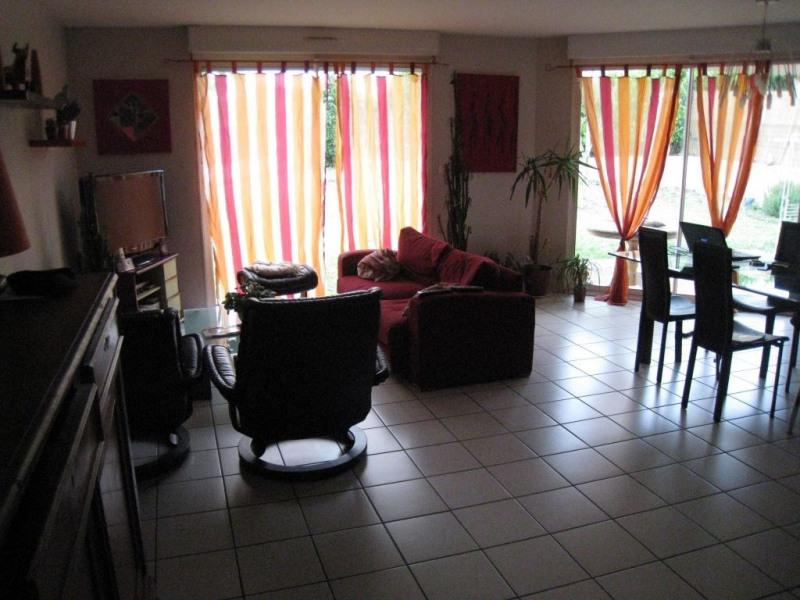 Rental house / villa Colomiers 1139€ CC - Picture 3