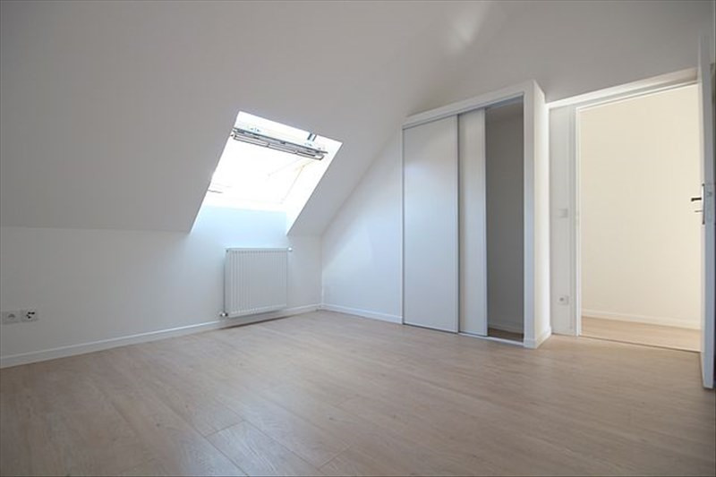 Sale house / villa Alfortville 750000€ - Picture 6