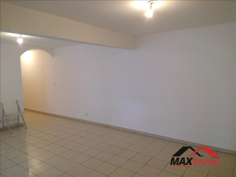 Vente appartement Sainte clotilde 167 000€ - Photo 5