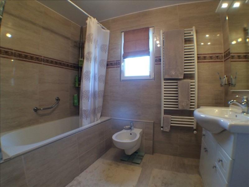 Vente de prestige maison / villa Gaillard 650000€ - Photo 8