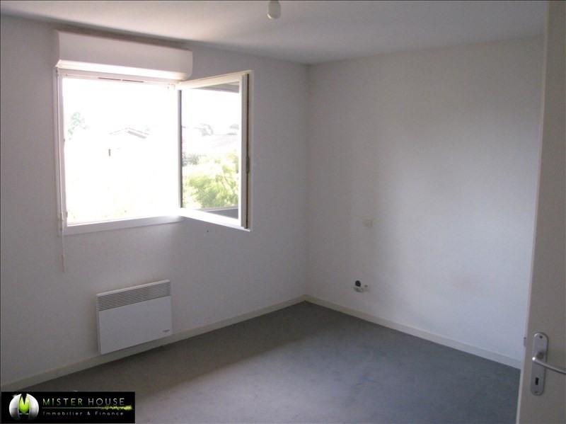 Sale house / villa Montauban 102000€ - Picture 9
