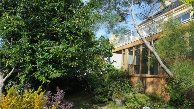 Vente maison / villa Quimper 169900€ - Photo 1