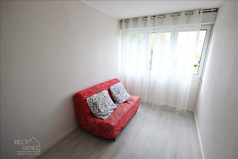 Vente appartement Creteil 179 000€ - Photo 4