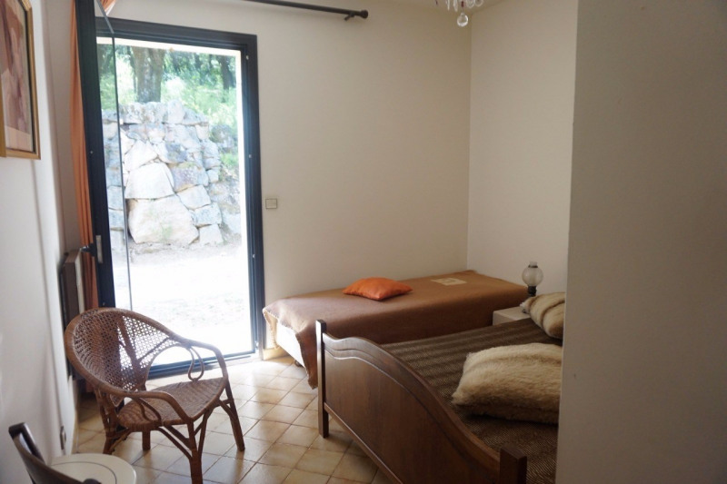 Vente de prestige maison / villa Ota 750000€ - Photo 9