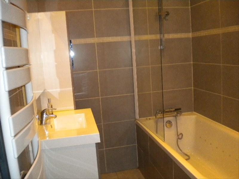 Location appartement Grenoble 780€ CC - Photo 3