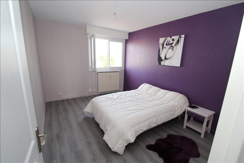 Vente appartement Chalon sur saone 89000€ - Photo 4