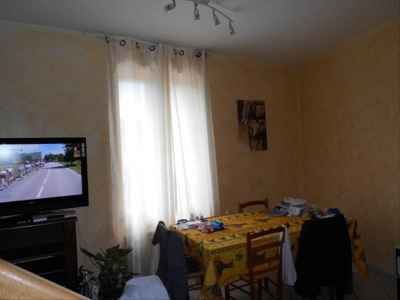 Location appartement Villars les dombes 480€ CC - Photo 6