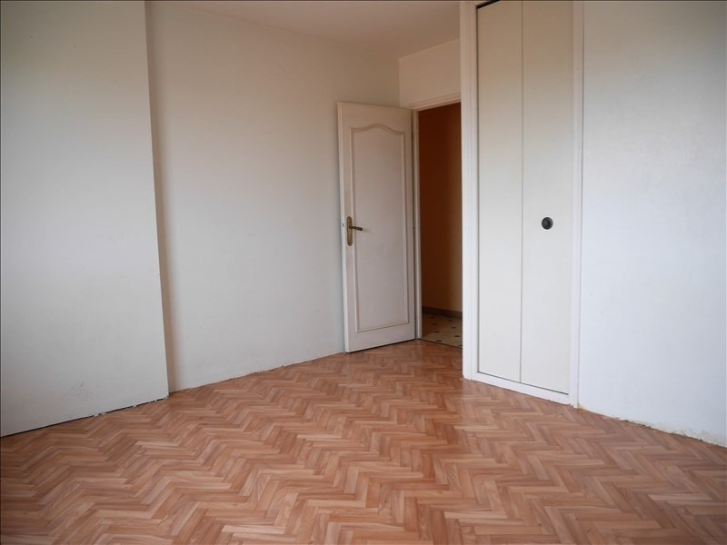 Vente appartement Les sables-d'olonne 144900€ - Photo 3