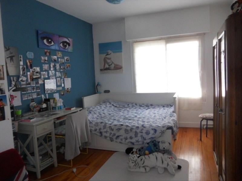 Sale house / villa Royan 399000€ - Picture 7