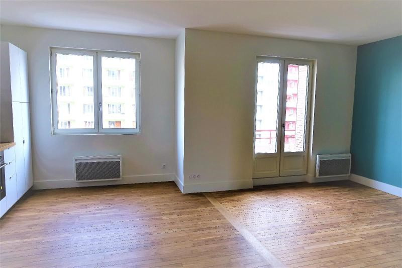 Location appartement Grenoble 620€ CC - Photo 7