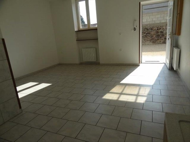Location appartement Ampuis 565€ CC - Photo 3