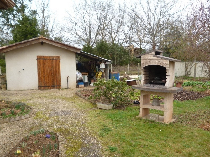 Vente maison / villa Bergerac 250000€ - Photo 4