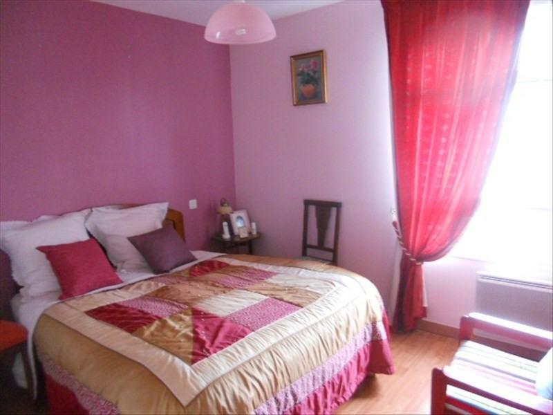 Sale apartment Royan 196000€ - Picture 7