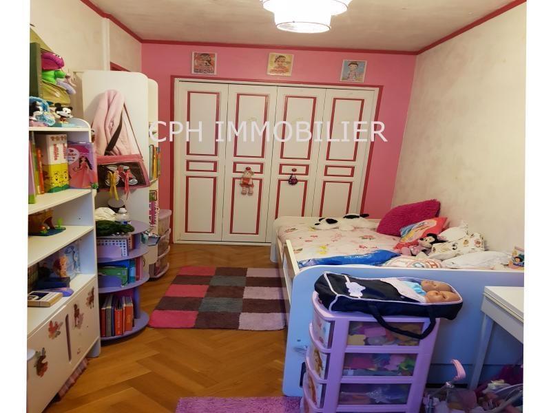 Vente appartement Villepinte 205000€ - Photo 4