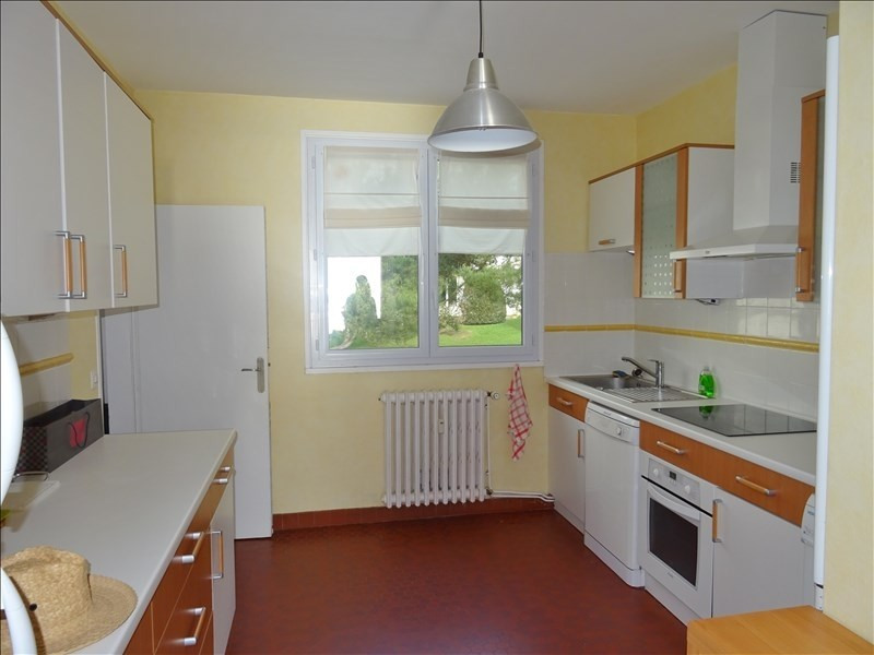 Sale apartment Pornic 324 000€ - Picture 5