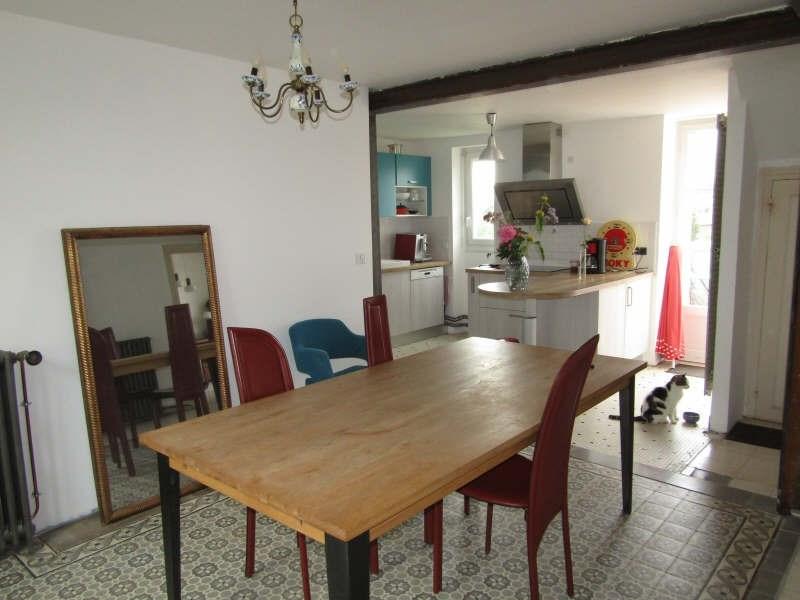 Sale house / villa Meru 237000€ - Picture 5