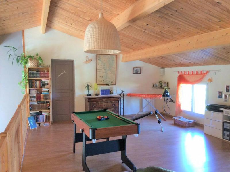 Sale house / villa Saint sulpice de royan 546000€ - Picture 6