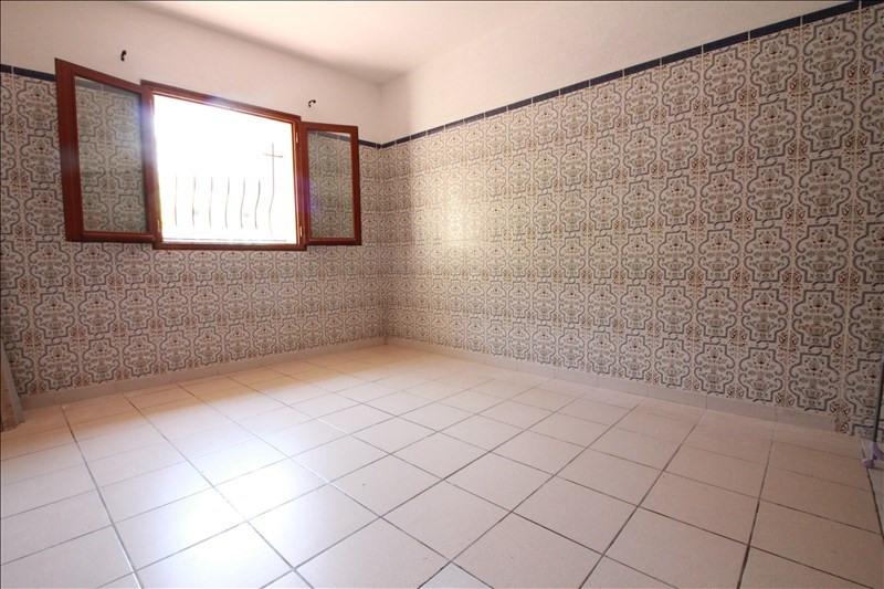 Продажa дом Le thor 193000€ - Фото 3