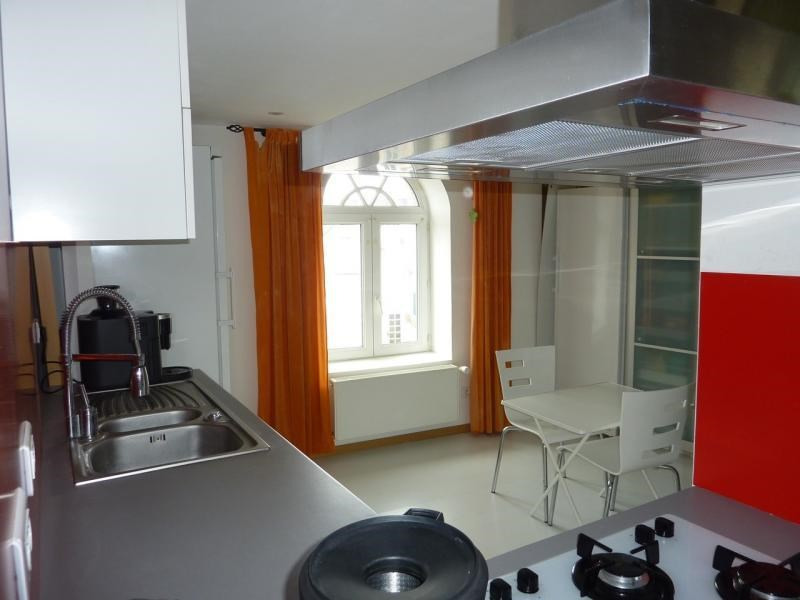 Sale apartment Meung sur loire 149 800€ - Picture 2