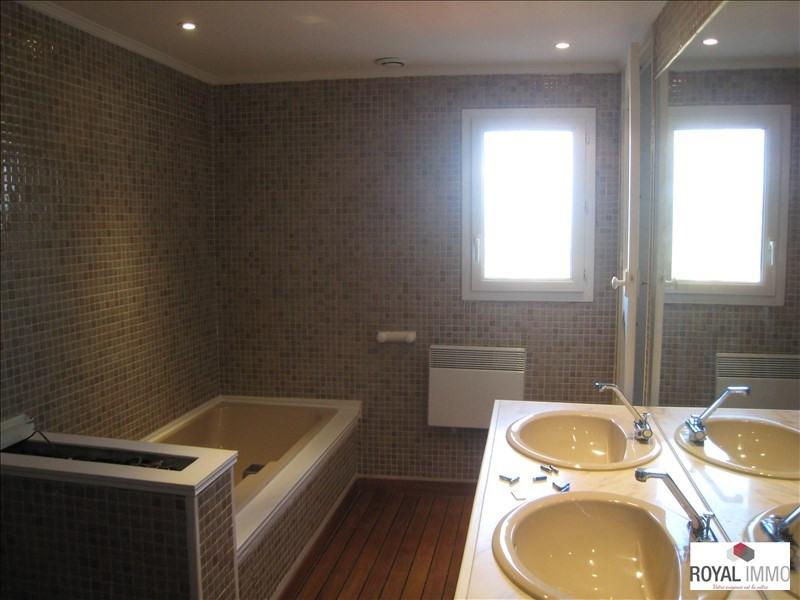 Sale house / villa Sollies ville 290000€ - Picture 6