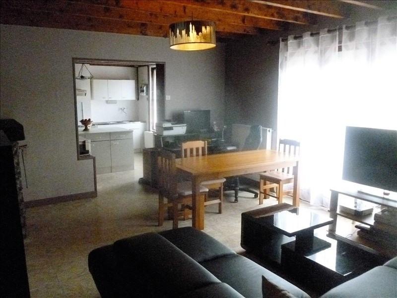 Vente maison / villa Peronne 55000€ - Photo 4