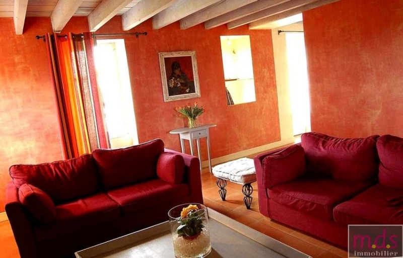 Deluxe sale house / villa Lavaur secteur 895 000€ - Picture 6