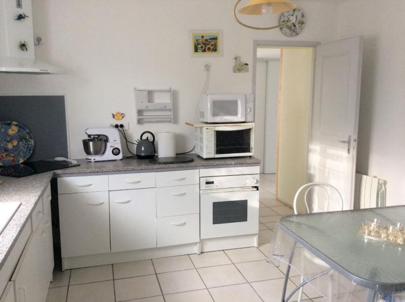 Sale house / villa Saint augustin 233000€ - Picture 4