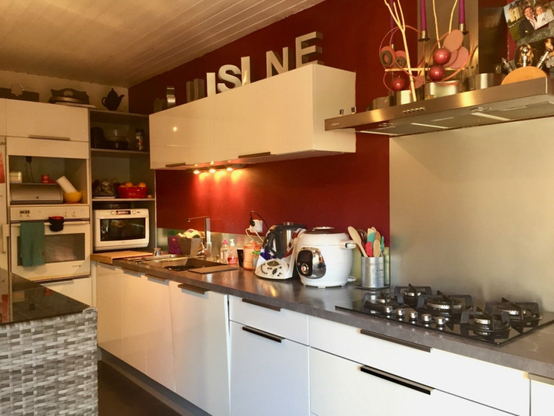 Vente maison / villa Talmont st hilaire 325000€ - Photo 6