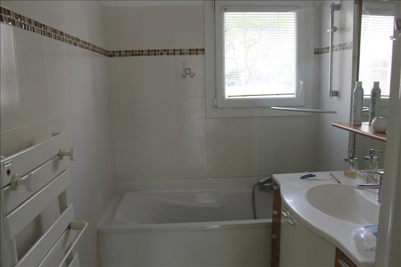 Vente appartement Toulon 162000€ - Photo 6