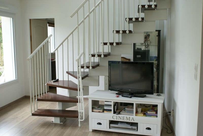 Vente maison / villa Alencon 144300€ - Photo 5