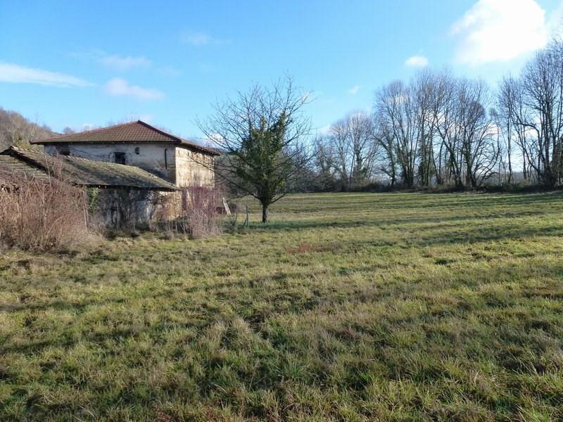Vente maison / villa Hauterives 170000€ - Photo 14