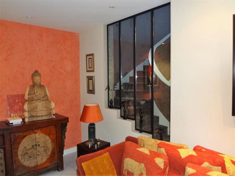 Sale house / villa Asnières-sur-seine 1395000€ - Picture 3