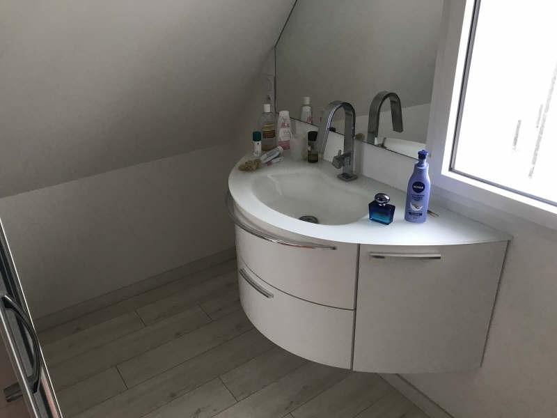 Sale house / villa Sarzeau 221500€ - Picture 6