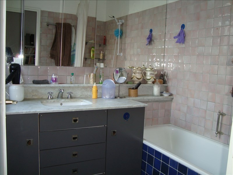 Vente appartement Marly le roi 525 000€ - Photo 10