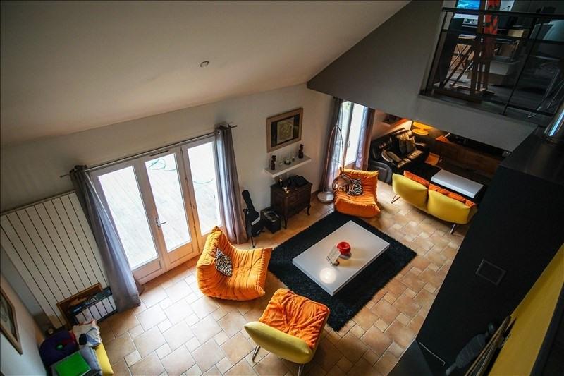 Sale house / villa Lescar 367500€ - Picture 4