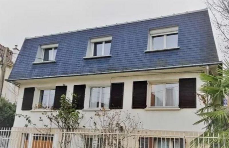 Vente maison / villa Sceaux 910000€ - Photo 1
