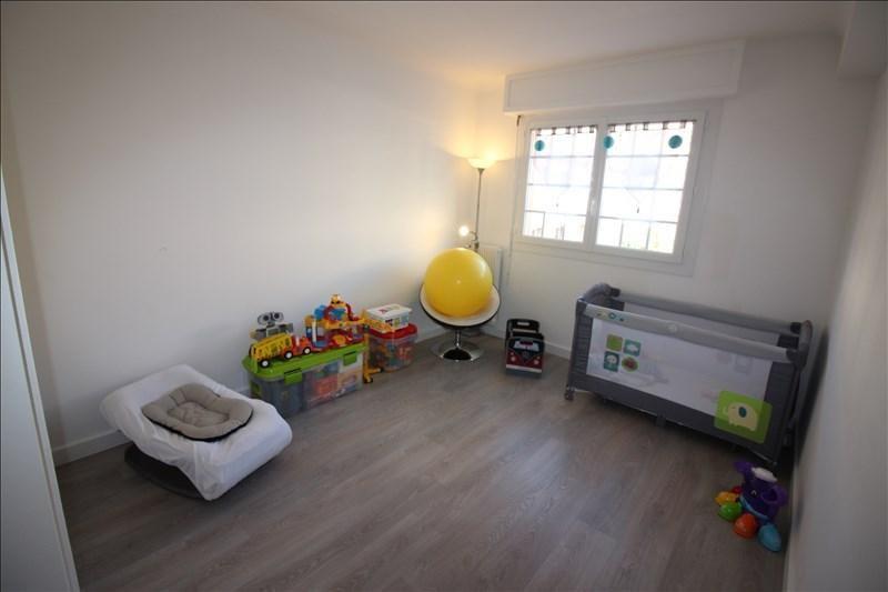 Vente appartement Peymeinade 173000€ - Photo 5