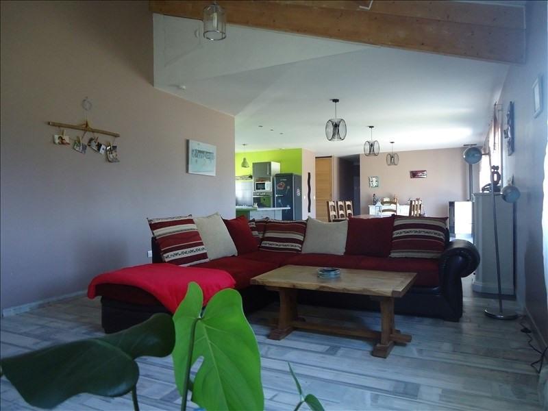Vente maison / villa Langon 228000€ - Photo 3
