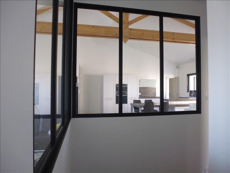 Venta  casa Poitiers 349000€ - Fotografía 9