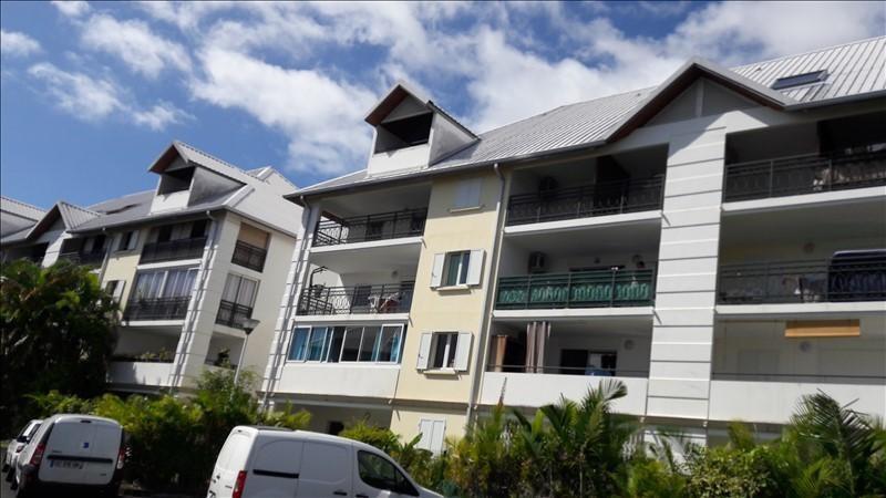 Sale apartment Cambuston 129900€ - Picture 1