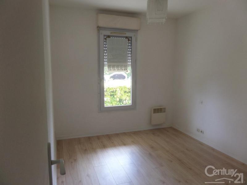 出租 公寓 Fleury sur orne 450€ CC - 照片 8
