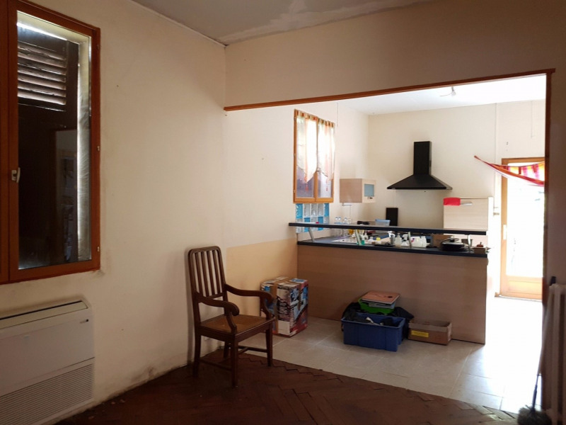 Vente maison / villa Salies de bearn 105000€ - Photo 3