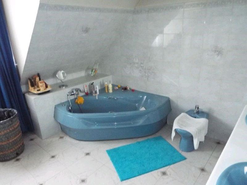 Vente maison / villa Chilly mazarin 395000€ - Photo 4