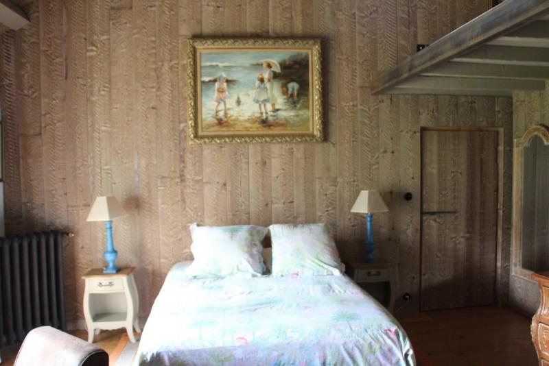 Sale house / villa St hostien 544000€ - Picture 10